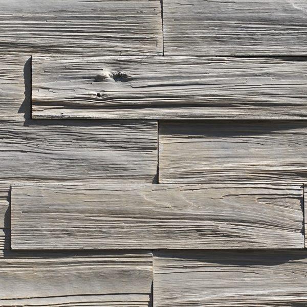 timber-3-textura-min