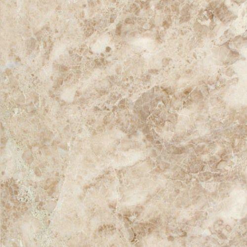 Přírodní kámen mramor Cappucino (10)