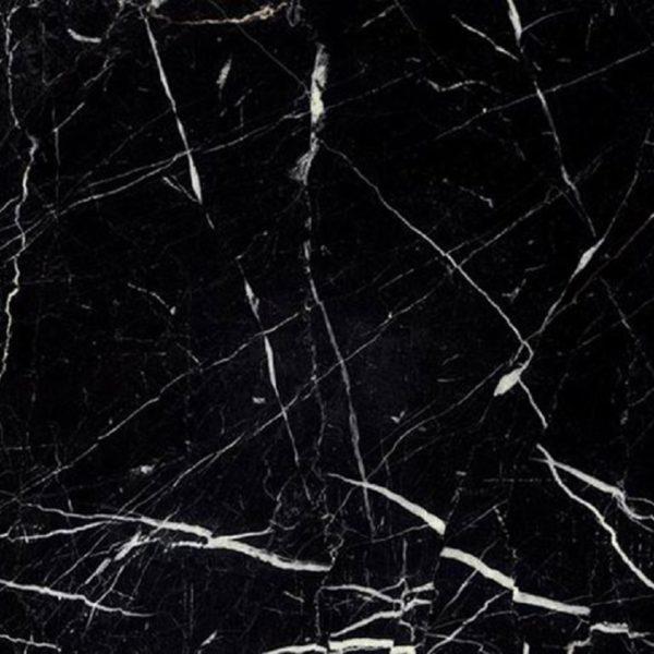 nero marquina (4)-min