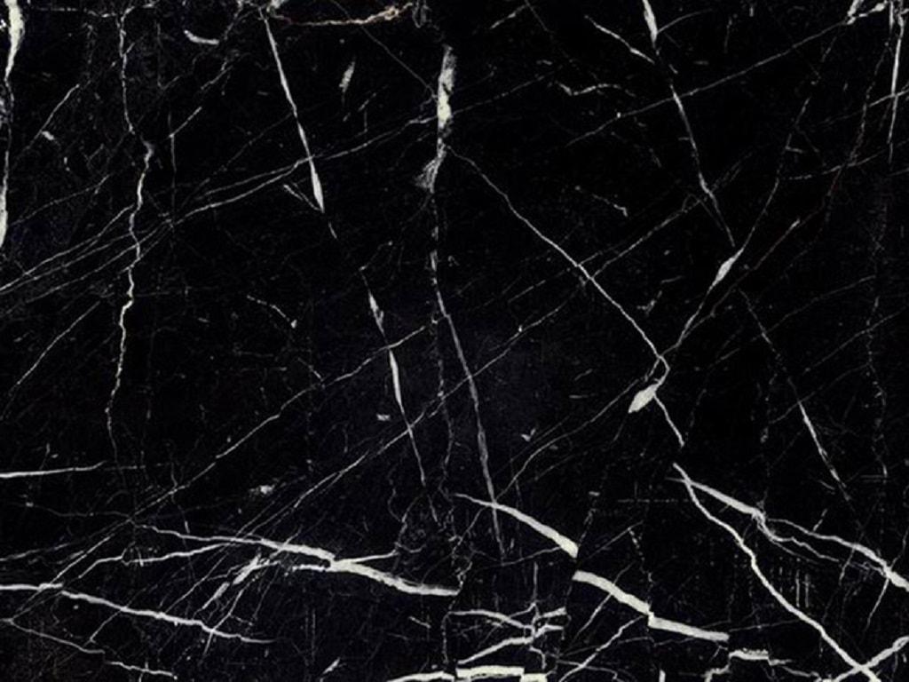 Mramor nero marquina stonemania - Marmol negro marquina ...