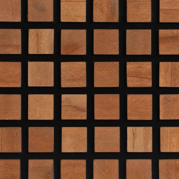 pixel-textura-min