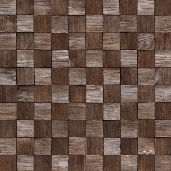 quadro-mini-1-textura-min