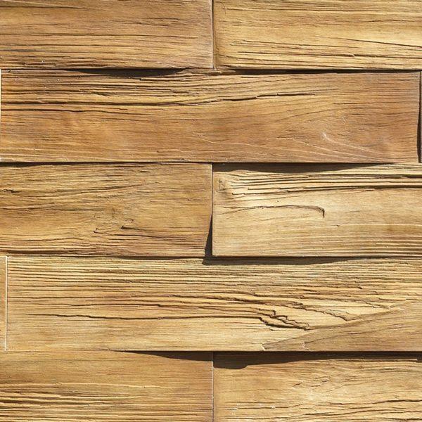 timber-1-textura-min