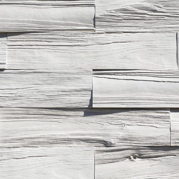 timber-2-textura-min
