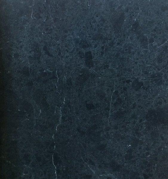 Black marble (10)