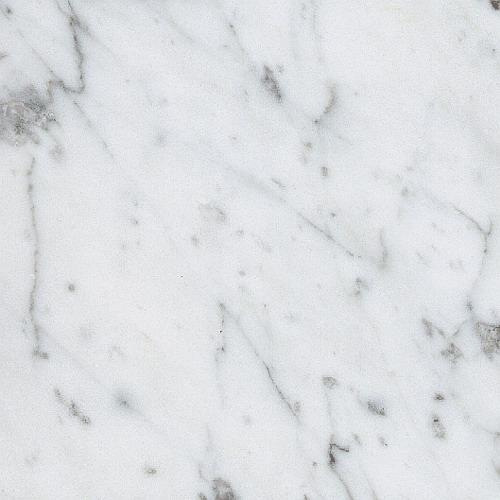 Kamenný obklad mramor Carrara (2)