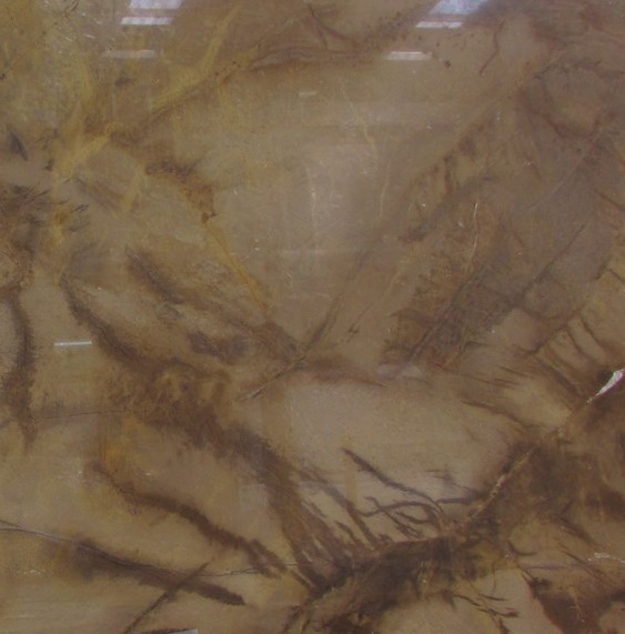Kamenný obklad mramor picasso (6)